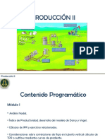 produccion2materialdeclase1-120211215657-phpapp02