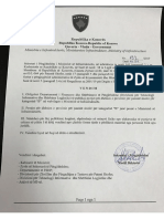 provimi per patent shofer.pdf