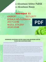 147273898 Akuntansi Sektor Publik