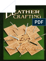 Leather-Crafting.pdf