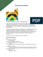 Exploración de yacimientos petrolíferos.docx