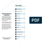 multimeters.pdf