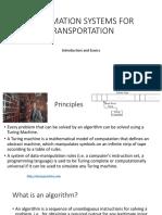 C-Basics-v3.pdf