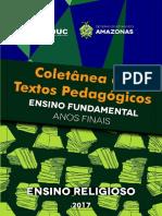 COLETÂNEA - ENSINO RELIGIOSO 6 ao 9 ano.2017.pdf