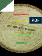 045 Circulos de Los Cultivos
