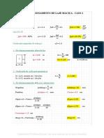 Mathcad-Laje-Exemplo