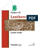 leather_leaders_guide.pdf