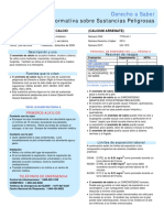 ARSENITO DE CALCIO.pdf