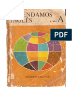 0 Aprendamos Ingles Libro A.pdf