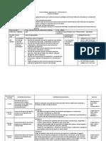 Sistema Endocrino y Reproductor 2018-02 Guía de Actividades Unidades I - IV(1)