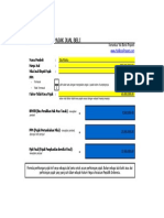 simulasi-perhitungan-pajak-transaksi-yuk-bisnis-properti.xls