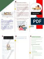 Leaflet Gizi Ibu Hamil.docx