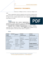 HIPOCALCEMIA.pdf