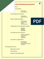 tipologia_estrategias.docx