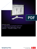 V1_C_en_S__Engineering__Composer_Harmony_Version_6.0_Function_Code_Application_Manual_-_Function_Codes.pdf