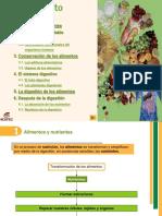 Editex-Tema 2. Del Alimento Al Nutriente