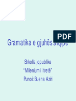 Gramatika e gjuhes shqipe.pdf