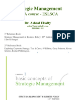 StrategyManagement-ESLSCA-July15