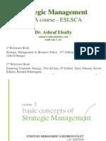 StrategyManagement-ESLSCA-July15
