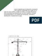 Apuntes-de-Cubicacion---USACH---Hormigone_(1)