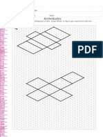 area de cubo y paralelepipedo_doc.doc