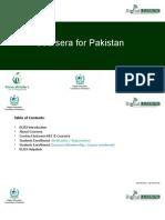 presentation_for_students.pptx