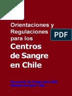 Orientaciones_regulaciones_banco_sangre.pdf