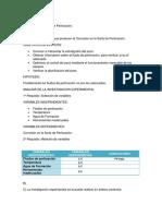 TEMATICA3.docx