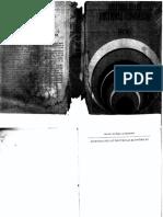 Historia de las doctrinas economicas.pdf