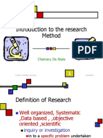 introduction-to-the-research-method.ppt