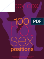 293211118 100 hot sex positions.pdf