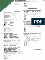 Quimica Practica 5 Parte 2