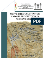 Alba Gomez_OLIVE TREE CULTIVATION AND OIL PRODUCTION IN ANCIENT EGYPT_2016_Inhalt.pdf