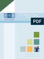 Team_ConflictCase-VigilantProject-Studentworkbook.pdf