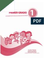 GUIA-PARA-EL-DOCENTE-PRIMER-ANO2.pdf