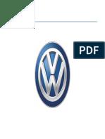 Passat-Direcao-Eletrica-Assistida.pdf