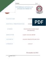 Informe Final Jorgito