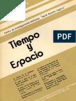 Tiempo y Espacio 13.pdf