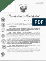 RM 283_2015 MINSA - Guía Técnica para la Valoración  Nutricional Antropómetrica del Adolescente (1).pdf