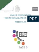 club CREANDO IMAGINANDO Y ACTUANDO.pdf