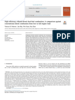 pedrozo2018.pdf