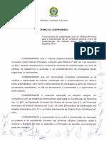 TSE-termo-compromisso-partidos-politicos-fake-news_atualizado_09_07_2018.pdf