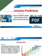 U2-E1.Mantenimiento predictivo.pdf