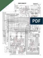 TS130S_Schematic.pdf