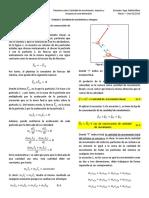 Cantidad-de-Movimiento-y-Choques.pdf