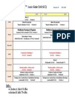 Emploi du temps_Semestre 2.pdf