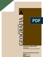 geo-a-int.pdf
