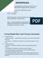 Manusia & Kebudayaan-D3.pptx