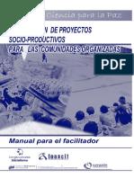Manual Del Facil It Ad or Digital