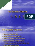 Fat-Soluble Vitamins (Kuliah 4)_2
